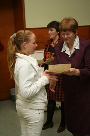 20101105 Comenius 0102