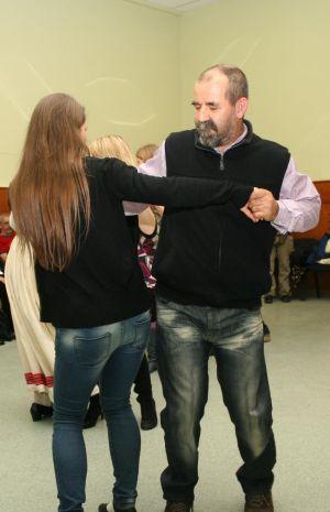 20101105 Comenius 0132