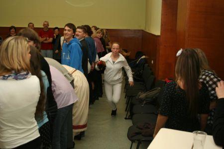 20101105 Comenius 0137