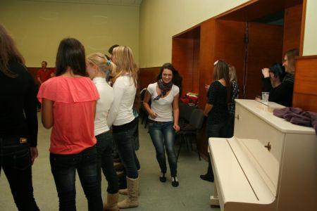 20101105 Comenius 0138