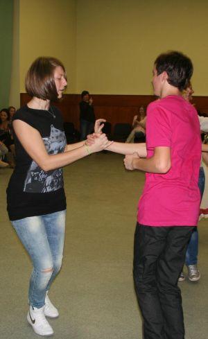 20101105 Comenius 0154