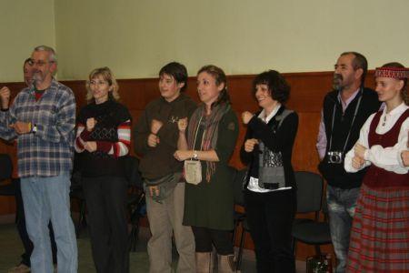20101105 Comenius 0160