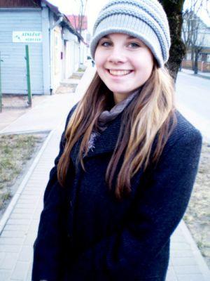 Naira Anfimova