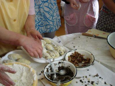 20110305 Tradicionaalo Prasmju Skolas Nodarbiiba 0014