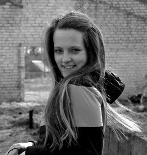 Sintija Logina