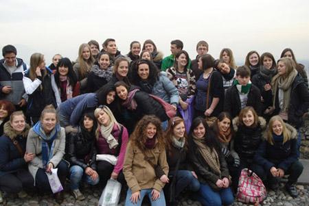 20120222_pvg_italijaa_02