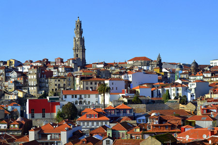 20140127_pvg_portugale_11