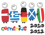 comenius_logo_2010-2012