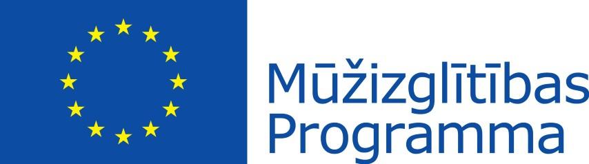 muzizglprog2